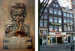 chet-prins-hendrik-hotel